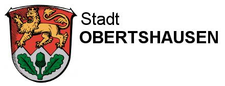 Obertshausen Logo